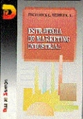 Estrategia de marketing industrial